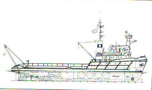 salvator schepen